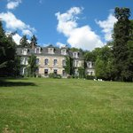 Photo of Hotel Chateau des Tertres
