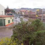 Φωτογραφία: Hotel Jose Antonio Cusco