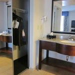 Billede af Hampton Inn and Suites Cape Cod - West Yarmouth