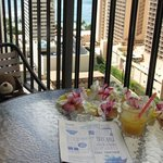 Φωτογραφία: Aston at the Waikiki Banyan