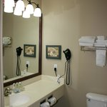 Bilde fra Country Inn & Suites Bountiful