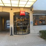 Photo of Ibis Besancon Centre Ville