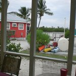 Photo de Castaways Beach and Bay Cottages