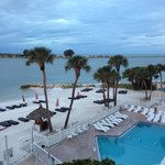 Фотография Wyndham Garden Clearwater Beach
