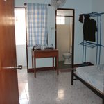 Foto di Ban wiang Guest House and Apartment