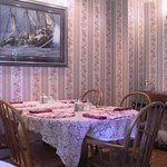 The Ship's Lantern Inn & Dining Roomsの写真
