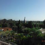 Foto de Knott's Berry Farm Resort Hotel