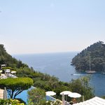 Photo of Hotel Splendido and Splendido Mare by Orient Express