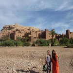 Photo of Kasbah Tebi