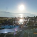 Φωτογραφία: Venosa Beach Resort & Spa