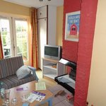 Center Parcs Port Zelande의 사진