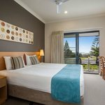 Bild från Quest Bunbury Serviced Apartments