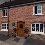 Bromley Court B&B