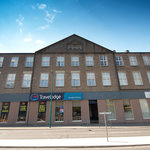 Travelodge Dundee Centralの写真
