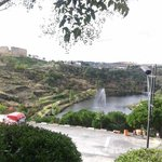 Photo of Flor Do Douro