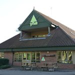 YHA Sherwood Forest의 사진