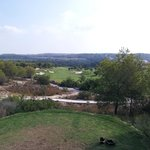 Las Colinas Golf & Country Club Foto