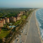 Photo de Villas of Amelia Island Plantation