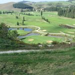 Golf Club Castelfalfi Foto