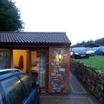 Photo of Acorns Guest House