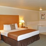 Photo of BEST WESTERN PLUS Inn & Suites Lemoore