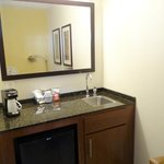 صورة فوتوغرافية لـ ‪Hyatt Place Secaucus/Meadowlands‬