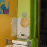Foto de Downtown Hostel