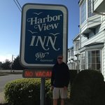 A great place to stay in Half Moon Bay