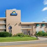 Days Inn & Suites Mariner Kill Devil Hills