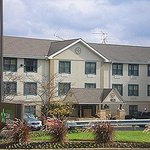 Photo de Extended Stay America - Akron - Copley - East