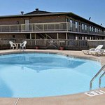 Photo de Days Inn Abilene