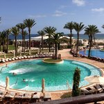 Фотография Moevenpick Resort & Marine Spa Sousse