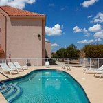 Foto de Microtel Inn & Suites by Wyndham El Paso East
