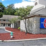 Photo of Motel 6 Dayton Englewood