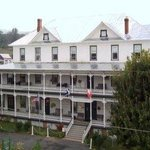 Highland Inn Bed and Breakfast