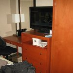Foto BEST WESTERN Kennedy Airport