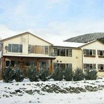 Sun Valley Bed & Breakfast