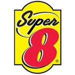 Thank You For Choosing Super 8 Tai'an Miao