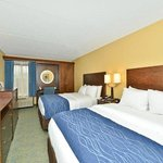 Hampton Inn Wilmington/Newark