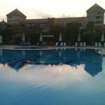 Foto van Swiss Inn Pyramids Golf Resort & Swiss Inn Plaza