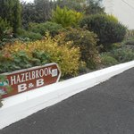 Φωτογραφία: Hazelbrook Bed & Breakfast