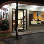 Bilde fra America's Best Inn and Suites