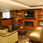 BEST WESTERN PLUS Glenview-Chicagoland Inn & Suites Foto