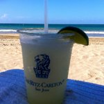 Фотография Ritz-Carlton San Juan Hotel, Spa & Casino