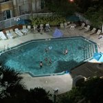 Φωτογραφία: Quality Suites Near Orange County Convention Center