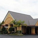 Motel 6 Ormond Beachの写真