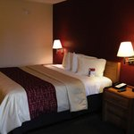 Φωτογραφία: Red Roof Inn & Suites Middletown/Franklin, OH