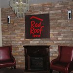 ภาพถ่ายของ Red Roof Inn & Suites Middletown/Franklin, OH