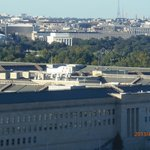 Residence Inn Arlington Pentagon City照片