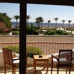 Φωτογραφία: Baron Resort Sharm El Sheikh